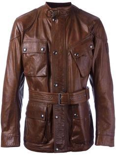 куртка 'Panther' Belstaff