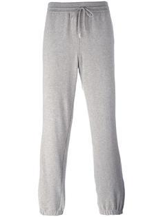 спортивные брюки 'Spa' Loro Piana