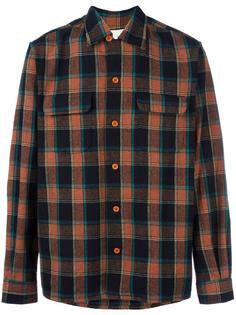'Deluxe Check' shirt Levi's Vintage Clothing