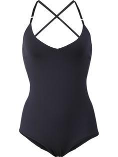 'Seductress' swimsuit Malia Mills