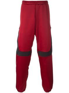 спортивные брюки Astrid Andersen
