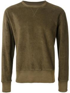 'Reversed' sweatshirt Our Legacy