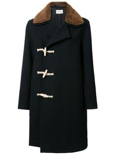 'Extended' duffle coat Our Legacy
