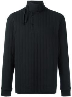 стеганый свитер Craig Green
