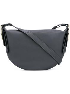 маленькая сумка на плечо  Salvatore Ferragamo