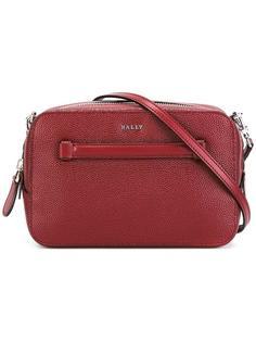 сумка через плечо с лямкой на плечо Bally