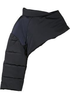 'La Cape Doudoune' jacket Jacquemus