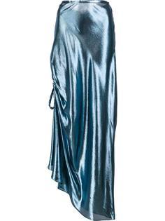 'Slip' skirt Ellery