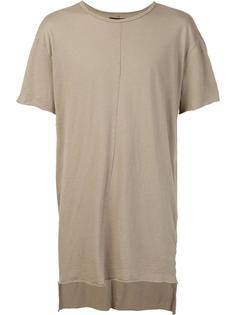 V-neck T-shirt Daniel Patrick
