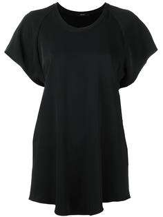 relaxed fit T-shirt Ellery