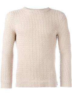 'Roddy' sweater  The Gigi