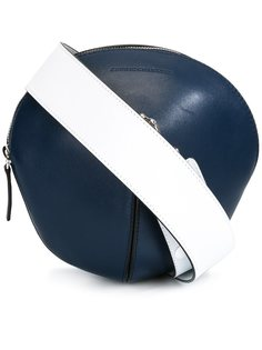 'Brancusi' shoulder bag Cédric Charlier
