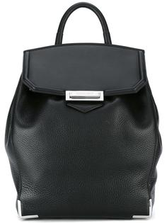 рюкзак 'Prisma' Alexander Wang