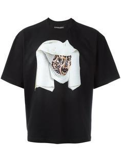 футболка 'Woman' Y / Project