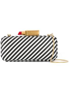 'Carrie' clutch Lulu Guinness