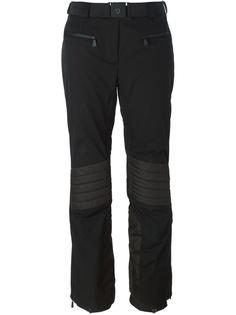 спортивные брюки  Moncler Grenoble
