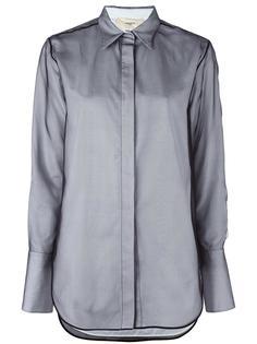 классическая рубашка Ports 1961