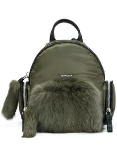 рюкзак 'Florine' Moncler