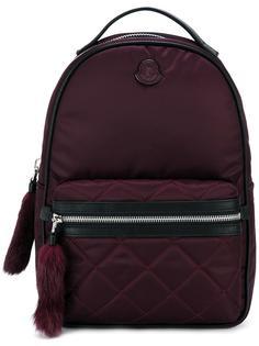 маленький рюкзак 'Georgette' Moncler