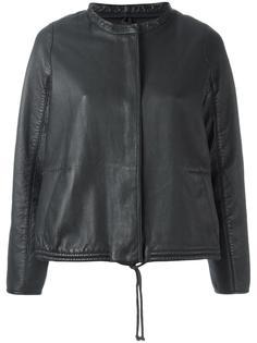 куртка 'Laryn' Humanoid