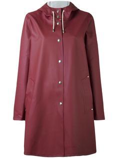 пальто 'Mosebacke' Stutterheim