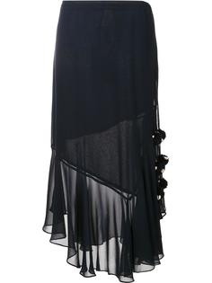 'Maxime' skirt Figue