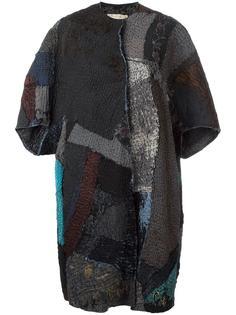 пальто 'Repath' By Walid