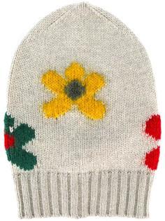 шапка-бини 'Lubbock' Dondup