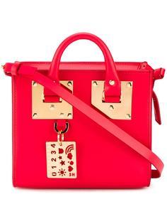 'Box Albion' shoulder bag Sophie Hulme