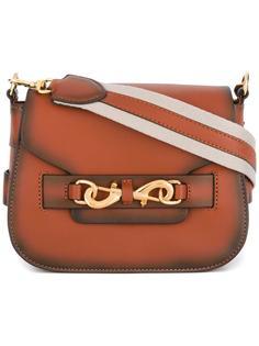 средняя полукруглая сумка 'Florence' Rebecca Minkoff