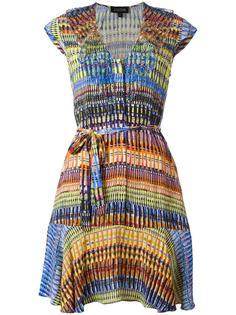 платье 'Katie' Saloni