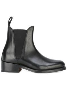 ботинки 'Nora' Grenson