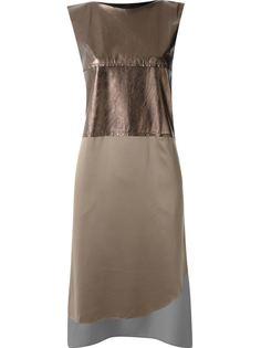 'Disco' dress Uma | Raquel Davidowicz
