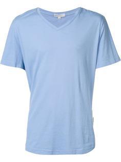 'Joey' T-shirt Onia