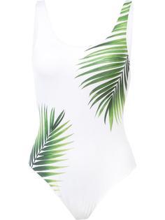 'Kelly' swimsuit Onia