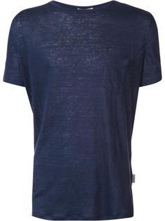 'Chad' T-shirt Onia