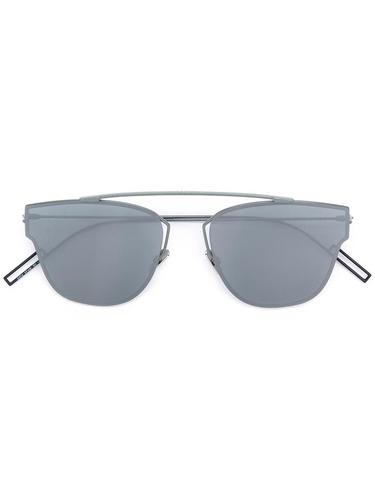 солнцезащитные очки 'Dior 0204S' Dior Homme