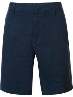 'Abe' shorts Onia