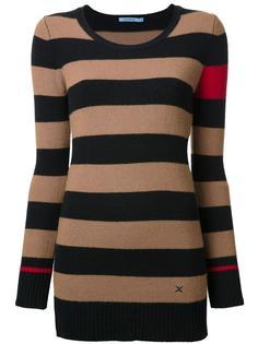 striped jumper Guild Prime