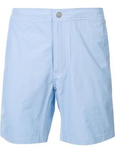 'Calder' swim shorts Onia