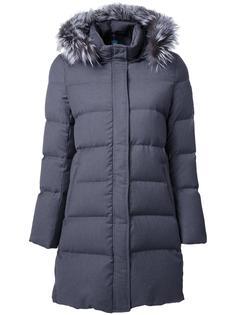padded coat Guild Prime