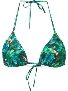 'Megan' bikini Onia