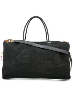 вместительная сумка 'Kombo' Kenzo