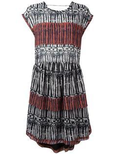 'Lotie' dress Iro