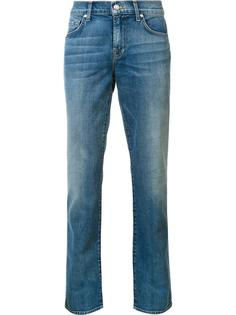 'Instinct' jeans 7 For All Mankind