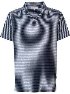 'Shaun' polo shirt Onia