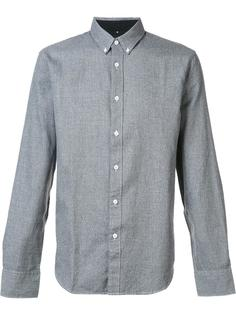 'Yokohama' shirt Rag & Bone