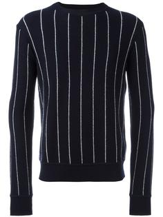 striped jumper Juun.J