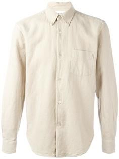 chest pocket shirt Our Legacy