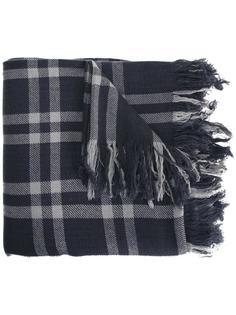 кашемировый шарф 'Nara' Denis Colomb